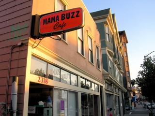 mamaz_buzz